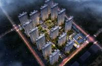 建业科技城