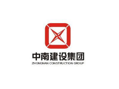 中南建设为7家子公司