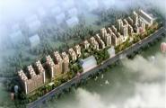 紫域白莲国际城