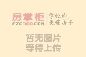 柳州柳福雅居消防验收不合格 房产开发商交房遭质疑