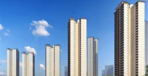 碧桂园城市之光在售113-141平 认购享97折