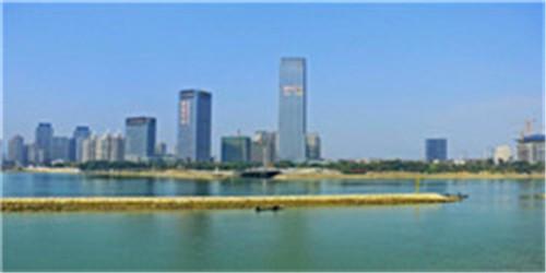 柳州2019年新开工