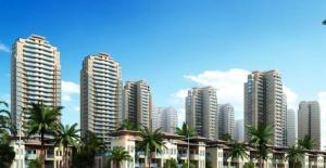 華融琴海灣在售平層單位 均價5172港幣/呎