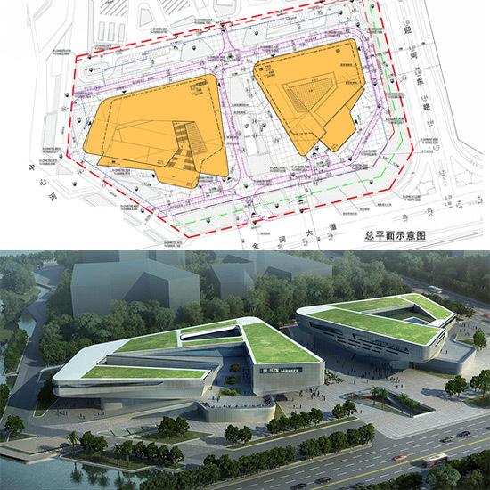 珠海市金灣區文化體育旅遊局建設工程項目