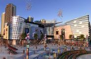 中润时代广场