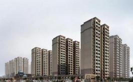 翰香景庭南苑