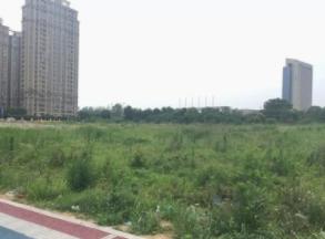 绍兴嵊州4.85亿挂