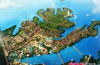 民生大千世界未来城