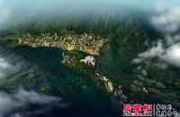 中信井冈山鑫湖1号