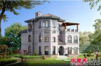 清豪西雍半岛