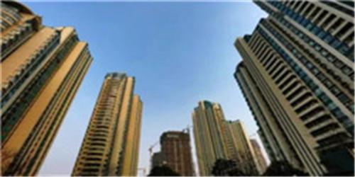 房价走势市场预期发生