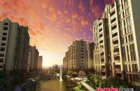 中杭国际花园