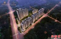 南京星河WORLD