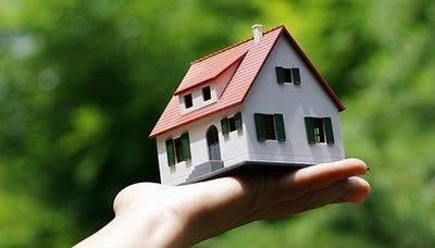 房价收入比4年来首次