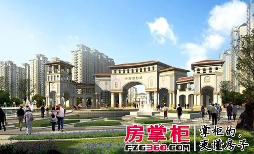 青岛市李沧区重庆中路903号(坐公交车至大枣园坊子街站下车)