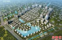 天安智谷科技产业园