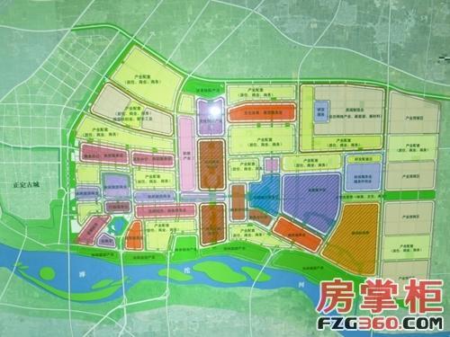 威海地图经区地图内容威海地图经区地图版面设计