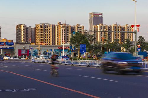 北京2020年商品房