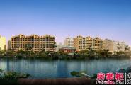 海棠湾六和悦城
