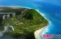 中信香水湾