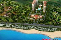 龙沐湾1号海景公馆
