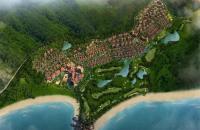 金泰南燕湾