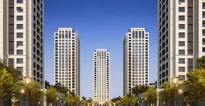万科大都会项目现4#8#10#11#楼主力在售