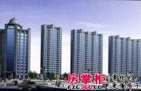 新汉城锦都