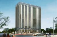 新世界丰盛商务大厦