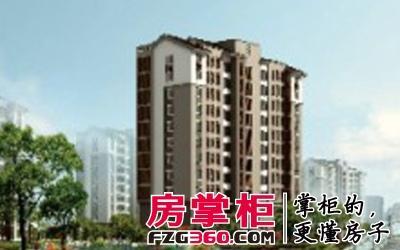 西青区杨柳青镇宝安江南城 平均成交价11300元 平米