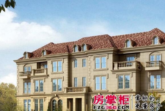 世锦别墅效果图 世锦别墅一期预计2015年3月开盘,开盘楼栋为5-9号楼和14-16号楼。主推2-31号楼,主力户型为四室、五室、六室,面积区间为177-280平米,附赠前后院。现接受预定,预计价格约为8000-10000元/平米,物业费3.5-3.8元/平方米*月,2015年8月交房。 编辑推荐:世锦别墅因为毗邻团泊湖4A级生态湿地景区,无论是社区还是周边生态环境都十分优越,社区内绿化较高,适合改善性置业人群。 周边楼盘推荐:泊湖林奇郡、融科伍杄岛