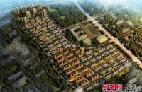 河东红星国际广场