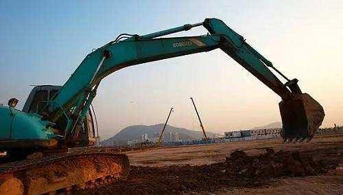 香港发展局指土地共享