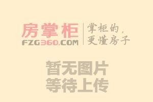樊城为辖区三无小区挂灯笼 美化环境张灯结彩迎新年
