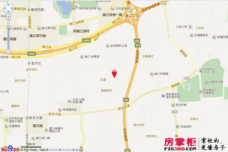 招商依云曲江电子地图.jpg