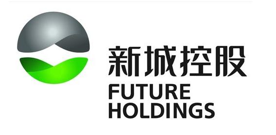 新城控股首进西安 2.54亿拿沣东82亩商住用地