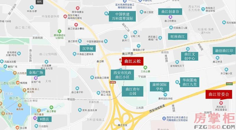 加标注地图.jpg