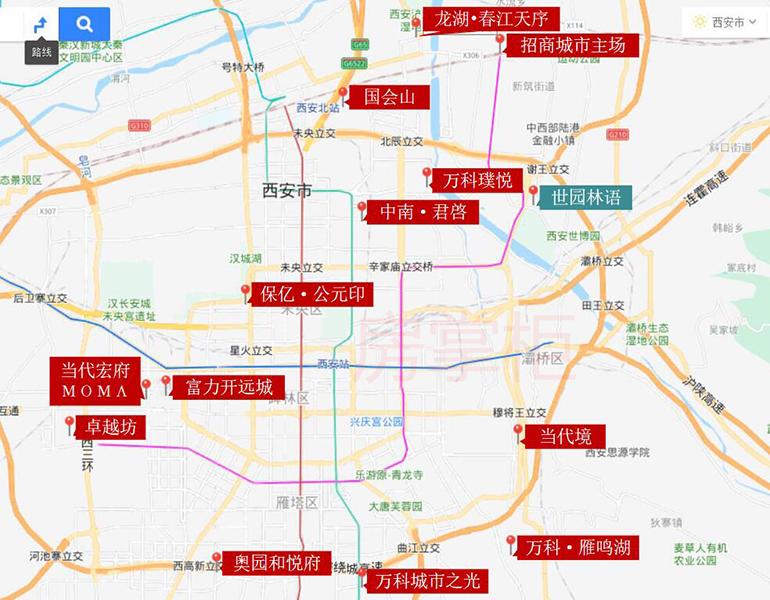 地图加标注-房掌柜.jpg
