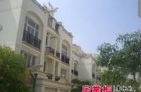 鹭景湾别墅
