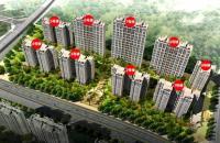 印华南滨豪庭