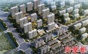 易龙新汉城