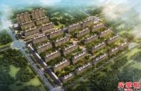 徐州东部美的城