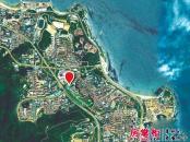 观海路8号效果图卫星