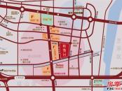 紫微台交通图