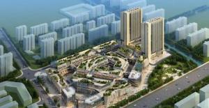 高力国际公寓现房在售 重磅打造的精品公寓项目
