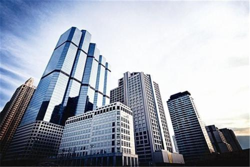 热点城市租房市场活跃