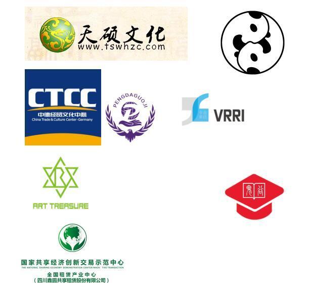 logo logo 标志 设计 图标 615_588