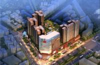 中国四会玉器博览城