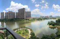 光大锦绣山河