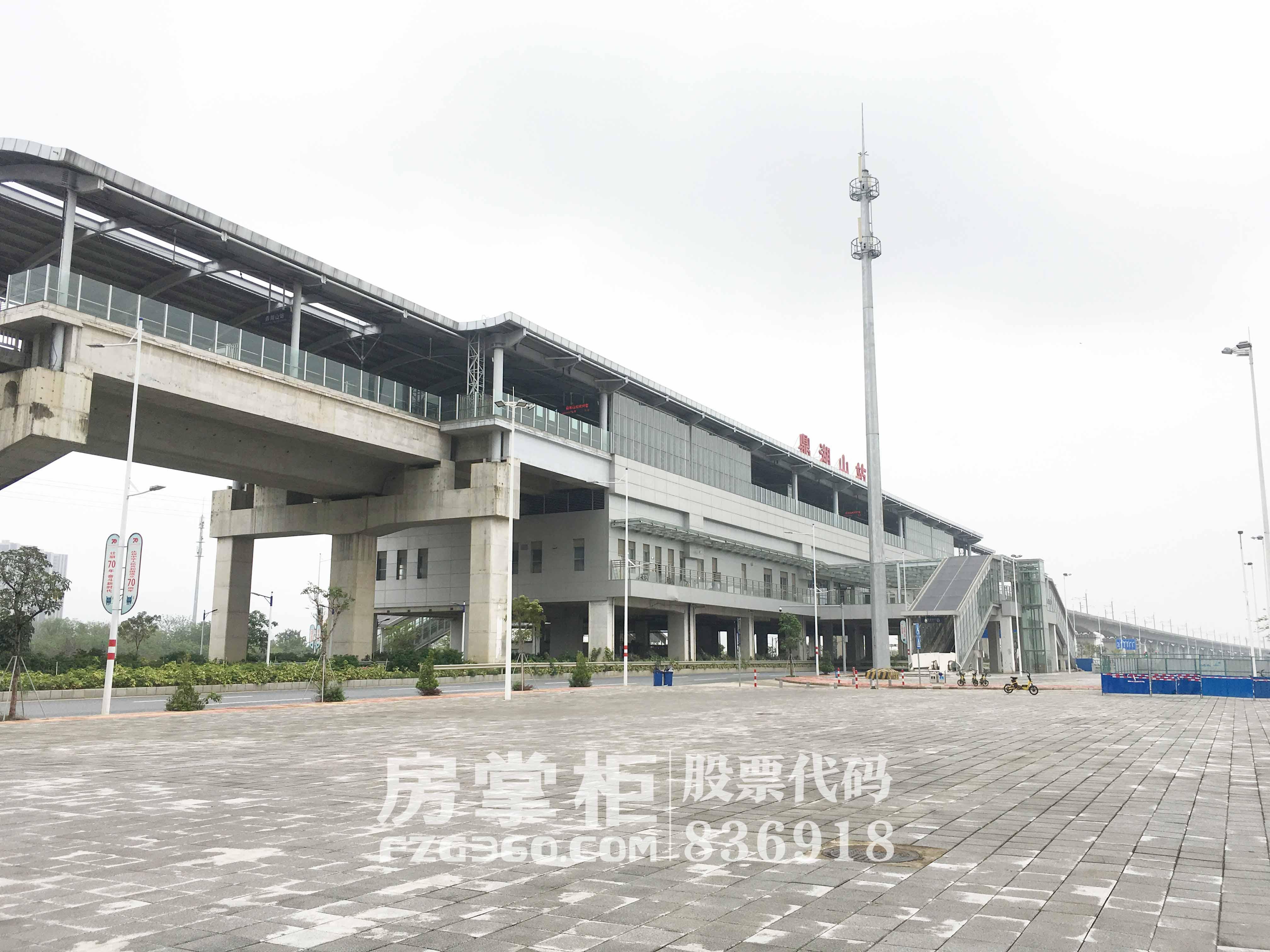 西江名郡 (4).JPG